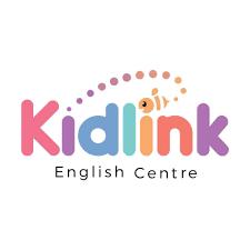 KidLink Vietnam