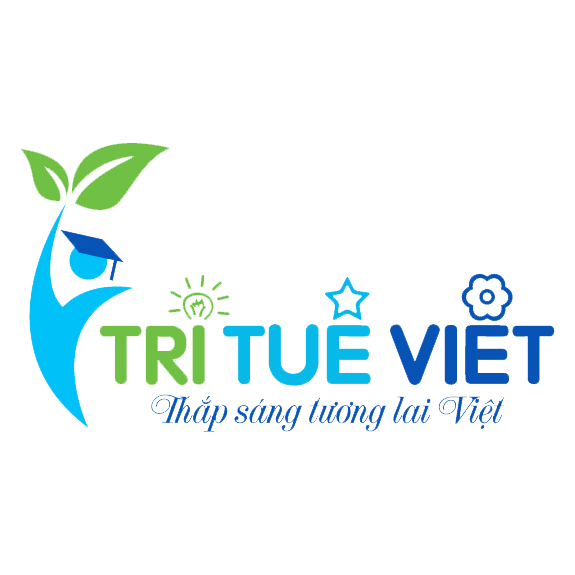 Trí Tuệ Việt
