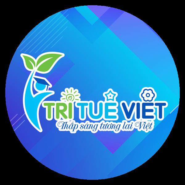 Trung Tâm Trí Tuệ Việt